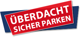 Parken-Info