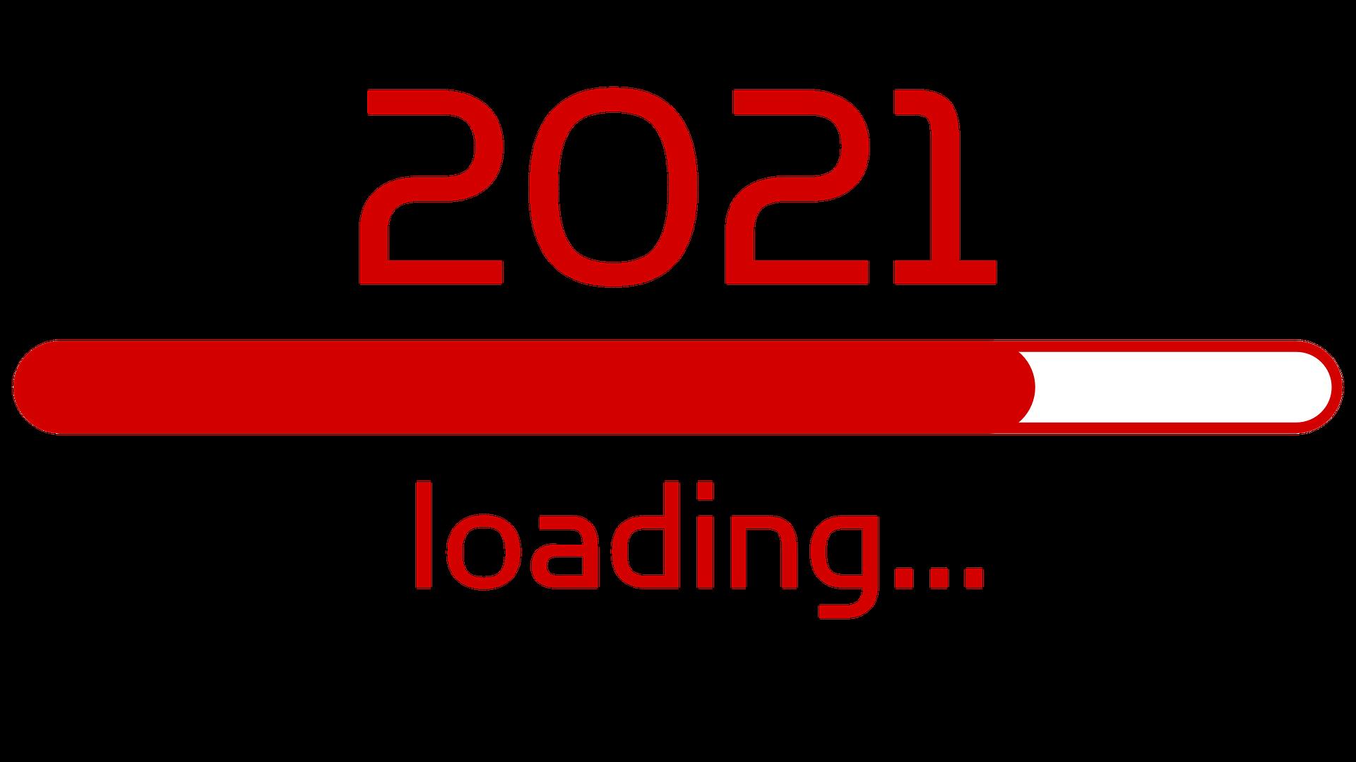 Brückentage 2021 - So verlängerst du deinen Urlaub - Dein ...